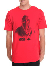 LRG - Face of War T-Shirt