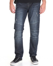 Jeans & Pants - Denim Jean