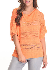Women - Sweather Dolman