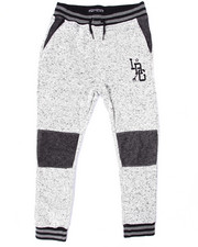 Bottoms - RC FLEECE PANTS (8-20)