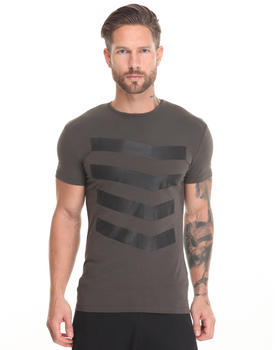 Men - T-SHIRT PRINTING RUBBER