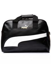 Bags - HERITAGE REFORM GRIP BAG