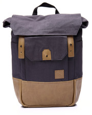 Women - General Rucksack