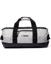 Women - Outlier Travel Duffel