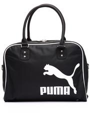 Puma - Heritage Grip Bag