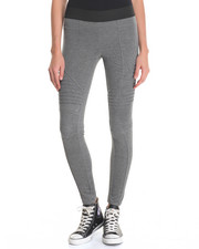 Leggings - Niki Moto Legging