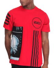 Enyce - X-Ray T-Shirt