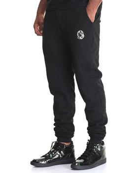 Billionaire Boys Club - BILLIONAIRE ASTRO HELMET PANTS