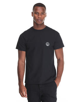 10.Deep - Triple Stack Tee