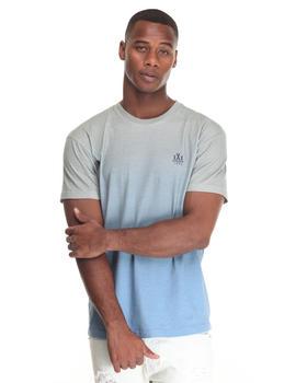 T-Shirts - FADEAWAY TEE