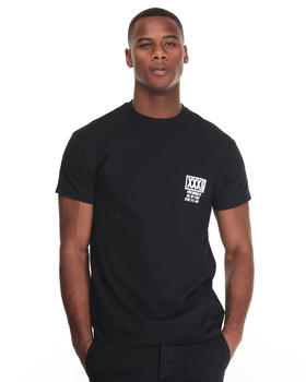 10.Deep - TRIPLE X RECORD TEE