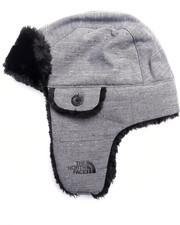 Men - Heli Hoser Hat