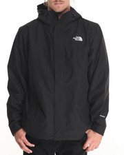 The North Face - Anden Triclimate 3-in1 Jacket