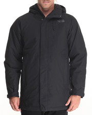 Men - Mount Elbert Parka