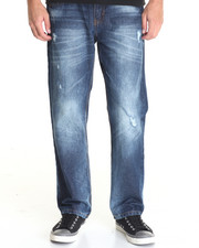 Men - Cypress Denim Jean