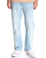 Men - Storm Denim Jean