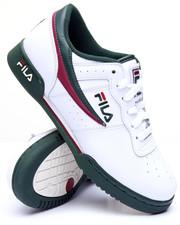 Fila - Original Fitness Sneaker  - Italia