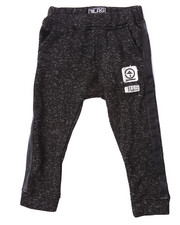 Bottoms - ROOTS JOGGER (2T-4T)