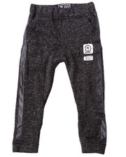 Sweatpants - ROOTS JOGGER (4-7)