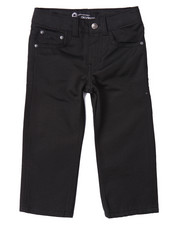 Bottoms - VISCOSE JEANS (2T-4T)