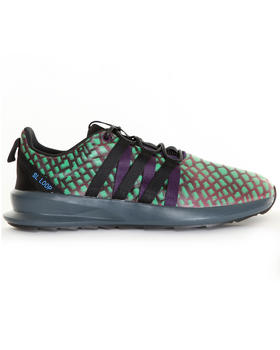 Sneakers - SL LOOP Racer Chromatch - Trainer- Green