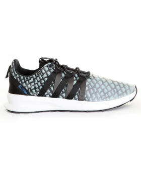 Sneakers - SL LOOP Racer Chromatch - Trainer