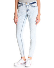 Jeggings  - Power Stretch Jegging