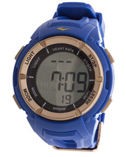 Men - Everlast Heart Rate Monitor Watch