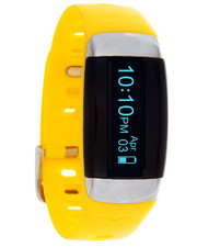 Jewelry & Watches - Digital Bluetooth Everlast Watch