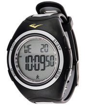 Jewelry & Watches - Everlast Pedometer Watch