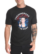The Hundreds - The Hundreds x Pepsi Future Tee