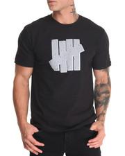 T-Shirts - Cement 5 Strike Tee