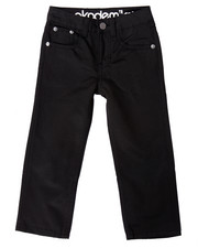 Bottoms - VISCOSE JEANS (4-7)