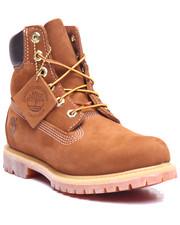 "Women - 6"" Premium Boots"