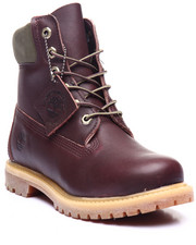 "Boots - 6"" Premium Boots"