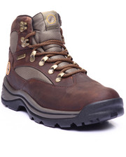 Men - Chocorua Trail Mid Gore - Tex
