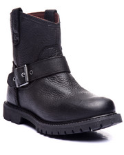 "Timberland - 6"" Pull-On Premium Boots"