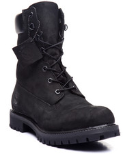 Boots - 8 - Inch Premium Boots