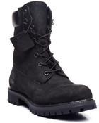 8 - Inch Premium Boots