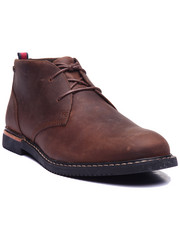 Men - Brook Park Chukka