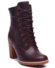 "Timberland - Glancy 6"" Boots"