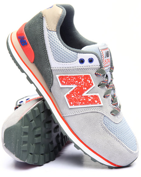 new balance 574 boys Sneakers