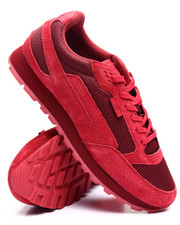 Footwear - Phuket Runner