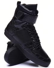Radii Footwear - Vertex Sneaker