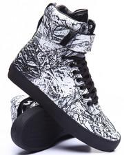 Footwear - Vertex Sneaker