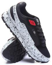 Footwear - Phuket Runner Sneaker