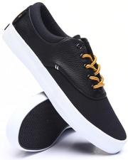 Radii Footwear - Chord Sneaker