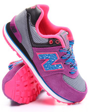 New Balance - 574 Outside In Collection Sneakers (11-3)