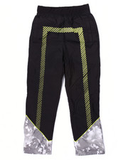 LRG - AERODYNAMIC TRACK PANTS (8-20)