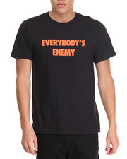 UNDFTD - Everybody's Enemy Tee